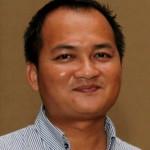 Phalkun Seng