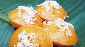 A Palm-Sugar