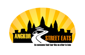 Angkor Street Eats - An awesome food tour like no other in Asia